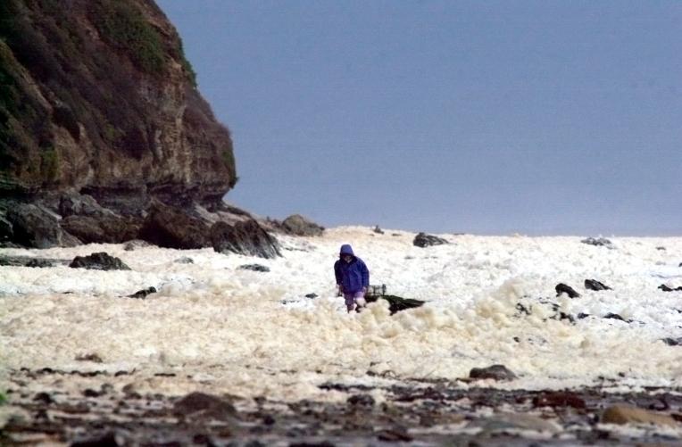 ocean.foam2