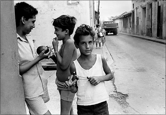 CubanMischief